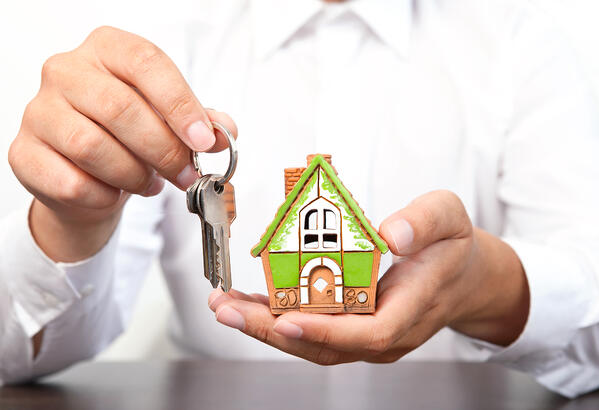 Maximize Your Investment, Alamo Heights Property Management