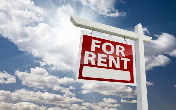 Mortgage Adjustments, San Antonio Rental Property