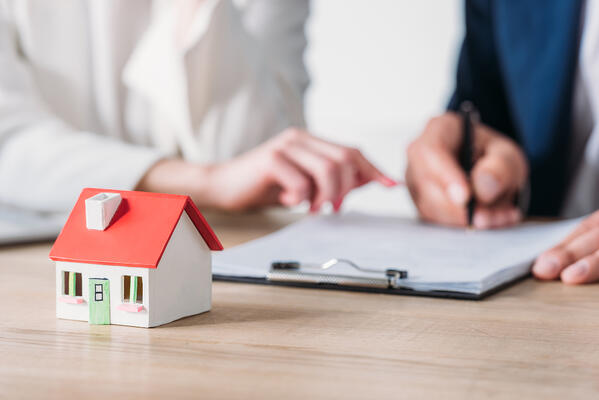 Expert Property Manager Property Management and Sales