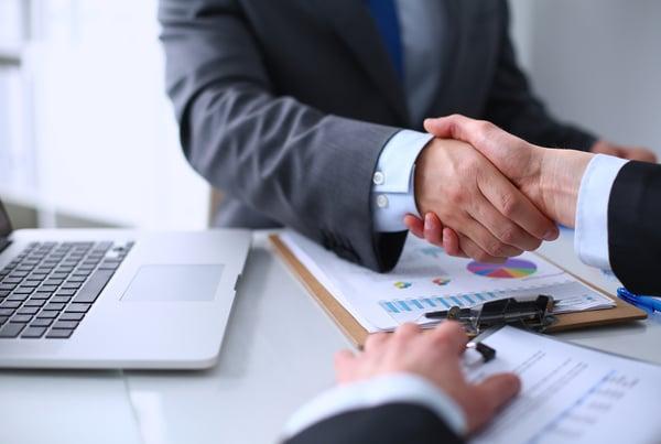 Partner, Real Estate Investment