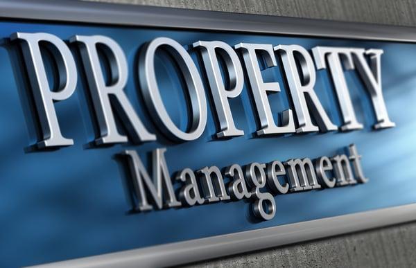 Property Management Company-1