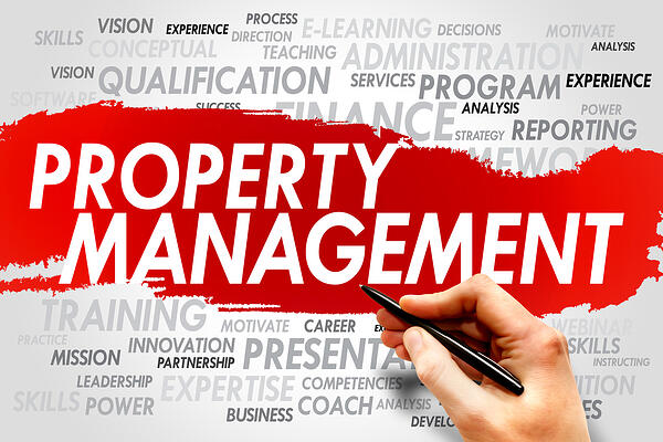 property management great property manager