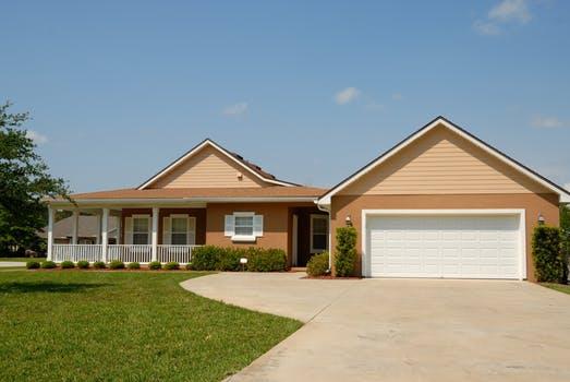 San Antonio rental house, Rental Property Management