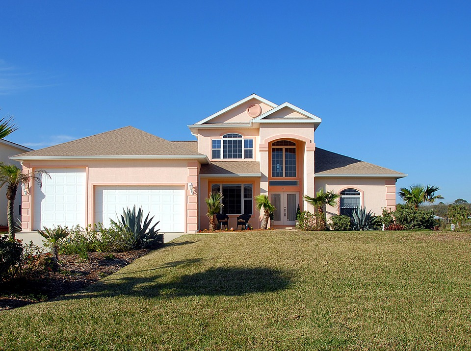 house under reliable property managers San Antonio