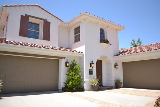 rental house managed by property managers San Antonio, Property Management