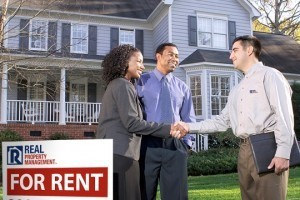 property managers in San Antonio TX Real property management Campanas