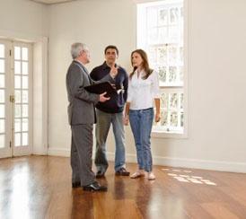 San Antonio property management, professional services