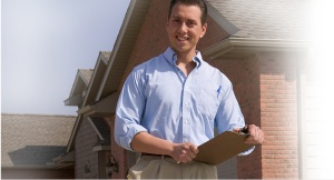 property managers in San Antonio Property Management Analysis