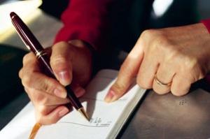 San Antonio Property Managers rental property analysis